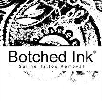 Botched_Ink_ Pic.jpg