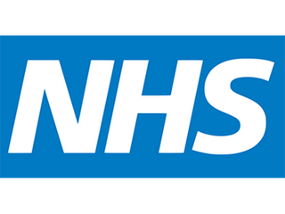 NHS article - interesting read