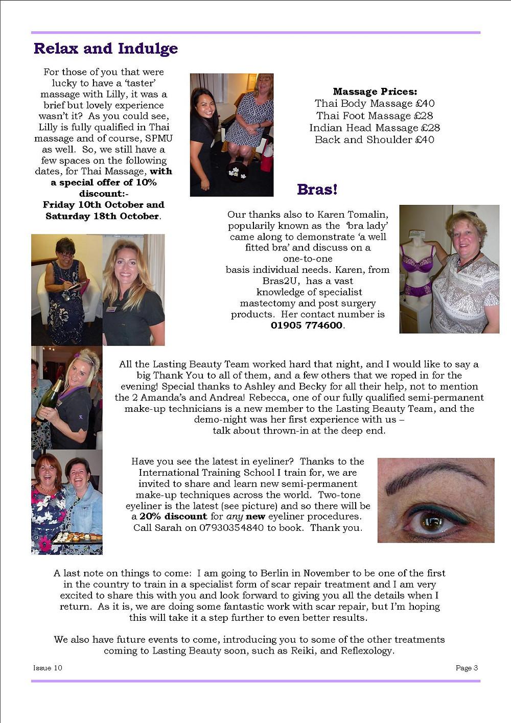 newsletter page 3.jpg