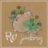 Rø_jordbrug_logo_fritlagt_1_edited.jpg