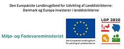 Logo_EU_FVM_LDP_vandret.jpg