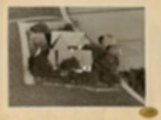 Bækkeskov 1947