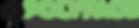 Logo polyface farm.png