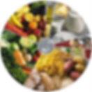 Roda_dos_alimentos1.jpg