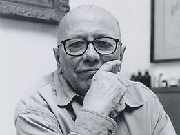 Stanislav Libensky.jpg