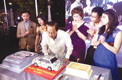 Ramon Orlina 75th Birthday.jpg