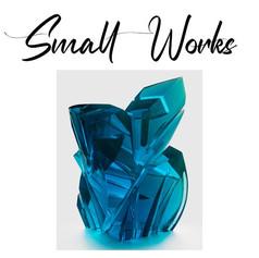 orlina_small_works.jpg