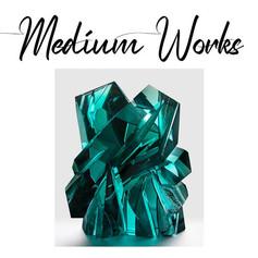 orlina_medium_works.jpg