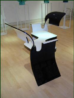 r_romantic_chair_big
