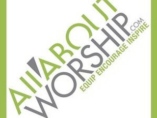 """Songs from His Presence"" Album Review from AllAboutWorship.com"
