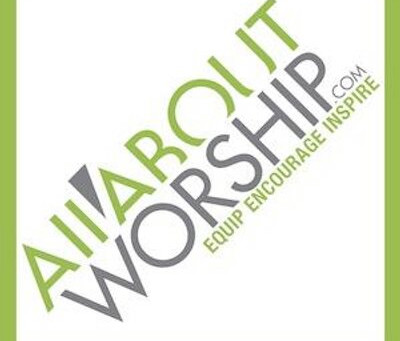 """""""Songs from His Presence"""" Album Review from AllAboutWorship.com"""