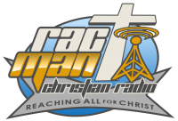 The Featured Artists of the Unshaken-EP share with Jesse Martin from Rac Man Christian Radio