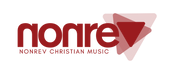 Nonrev Logo - Official-Red (NEW).png