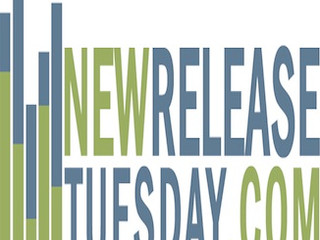 NewReleaseTuesday.com December 2014 Artist to Watch