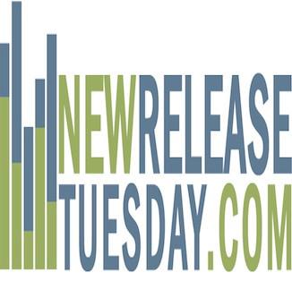 NewReleaseTuesday.com December 2014 Artist to Watch