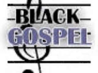 """Songs from His Presence"" Album Review from BlackGospel.com"