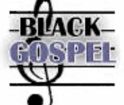 """""""Songs from His Presence"""" Album Review from BlackGospel.com"""