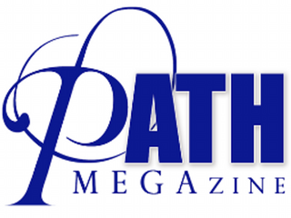 "Press Release of ""Songs from His Presence"" from Path MEGAzine"
