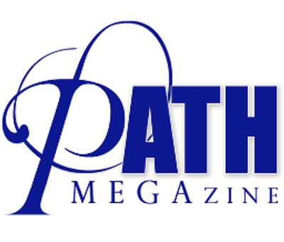 """Press Release of """"Songs from His Presence"""" from Path MEGAzine"""