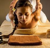 traditional thai massage.jpg