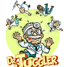 DR-JUGGLER.png