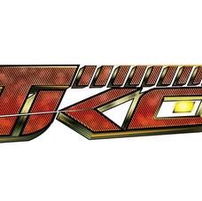 tko iron logo v5.jpg