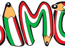 logo-SCUBIMONDO.png