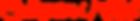 NEW-WEB-LOGO-SIGNATUREV2.png