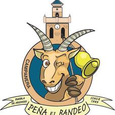 Logo EL BANDEO-cmyk-V3.jpg