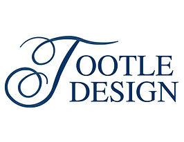 Tootle Design_Logo.jpg
