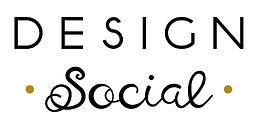 DS Logo_Letterhead.jpg