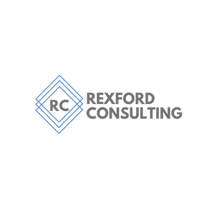 Rexford Consulting Logo