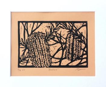 Banksia EV 2 of 15.jpg
