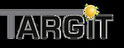 Intrabeam | TARGIT | IORT
