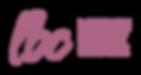 LBC_Logo_Pos_RGB_72dpi.png