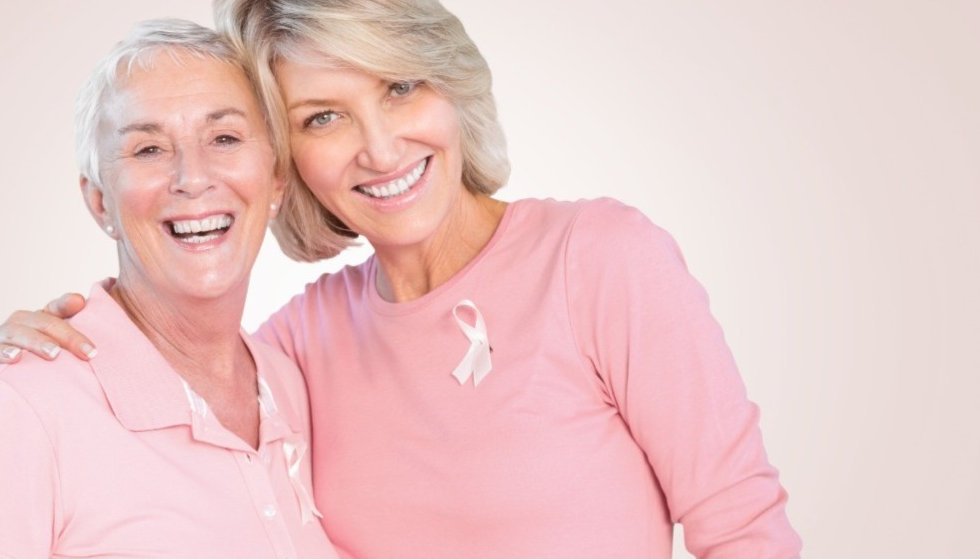 Testing and treatment for breast cancer - personalised care from a specialist surgeon