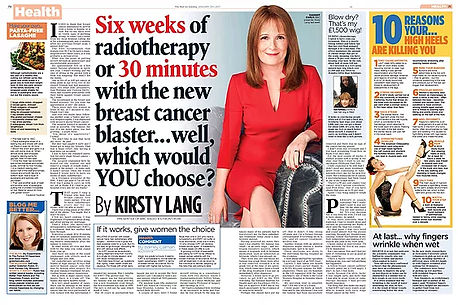 Kirsty Lang for the Mail on Sunday.jpg
