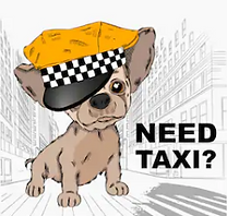 need taxi.PNG