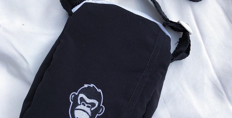 Bag GOWRILA