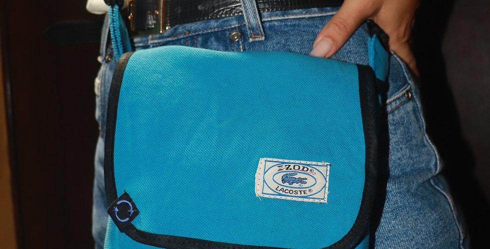 Bag 90s