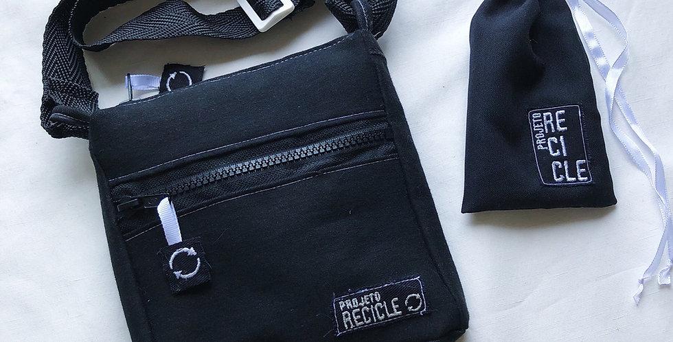 Bag P&B