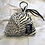 Thumbnail: Bag Zebronça