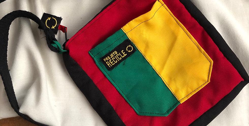Bag CORES