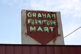 Graham Furniture Mart
