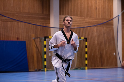 UJU Taekwondo-46.jpg