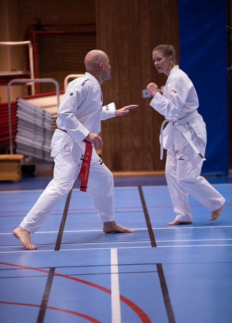 UJU Taekwondo-40.jpg