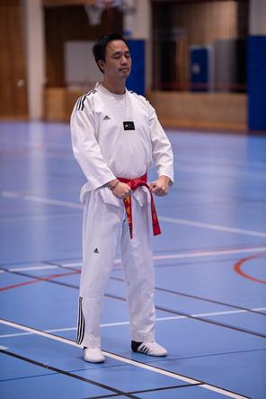 UJU Taekwondo-22.jpg