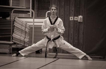 UJU Taekwondo-82.jpg