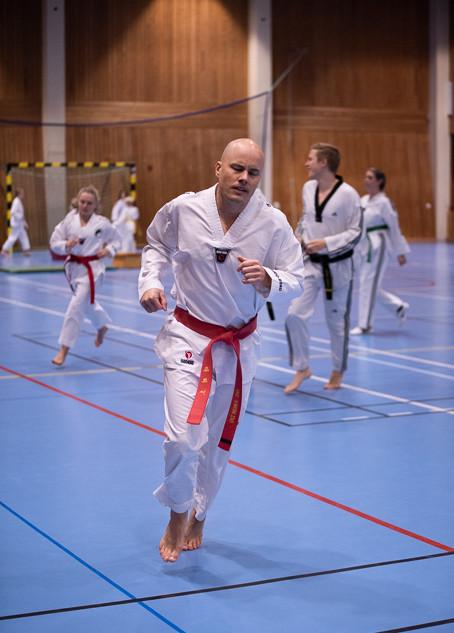 UJU Taekwondo-26.jpg