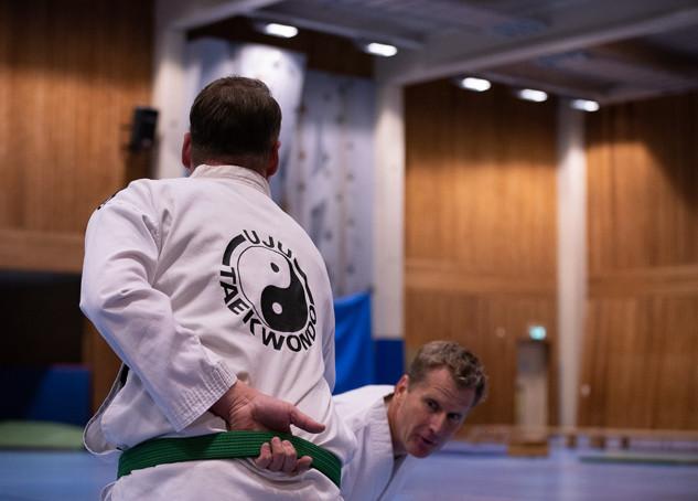 UJU Taekwondo-48.jpg
